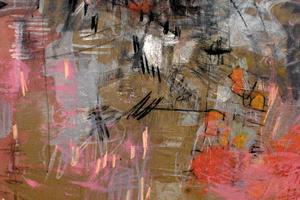 2004 Paintings