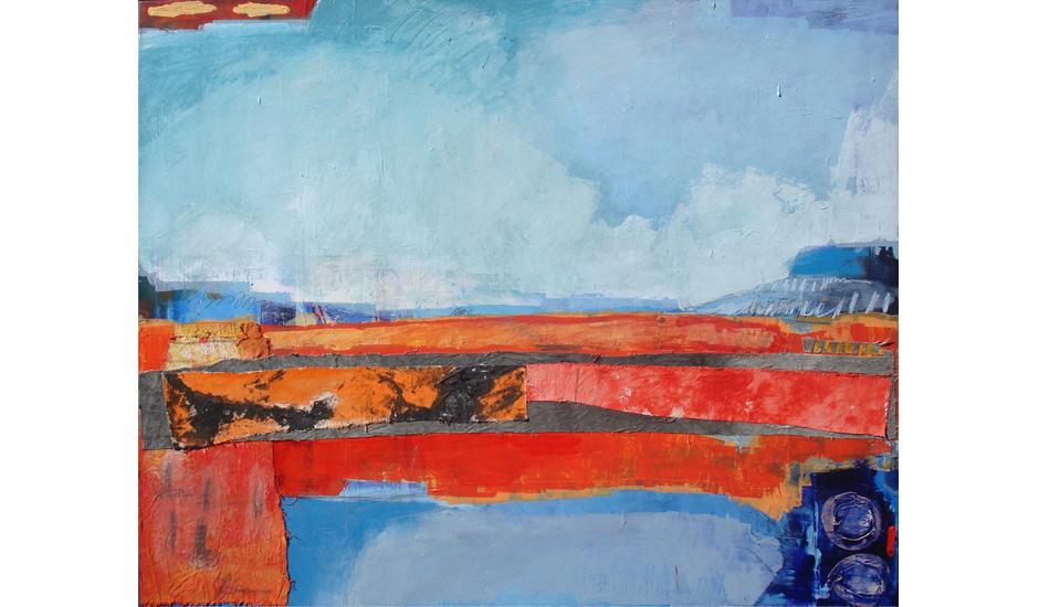 2007 Paintings